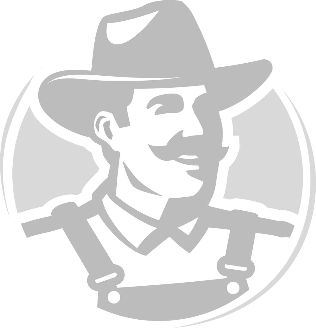 Marder Rattengift